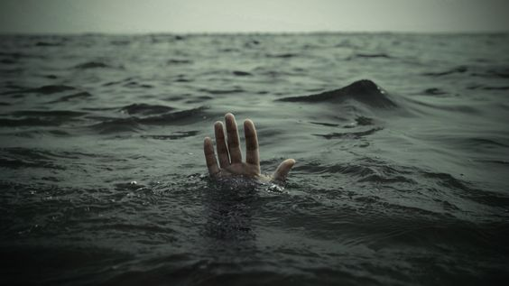The Unanticipated Waves of Grief
