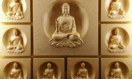 What are the Different Styles of Buddhism?