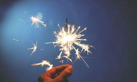 Are New Year's Resolutions Just Creating Samsara?