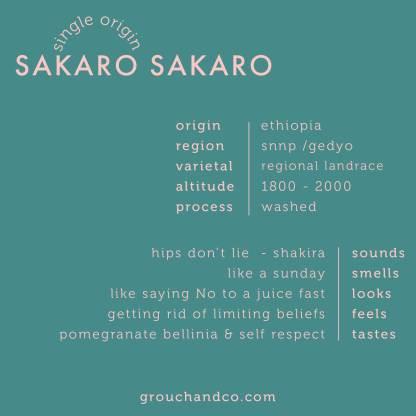 sakaro_square_social