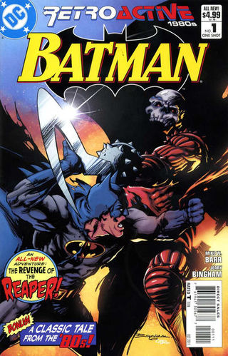 DC_Retroactive_Batman_The_'80s_Vol_1_1