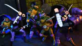 TMNT-In-Action-NECA-SDCC
