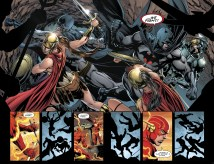 Batman-22-The-Button-Part-with-the-Flash-DC-Comics-Rebirth-spoilers-2