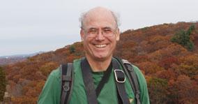David Lindsay, Jr. Author