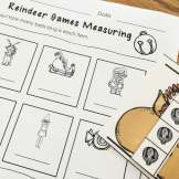 reindeer-games-measuring1