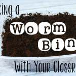 Worms, Worms, Worms