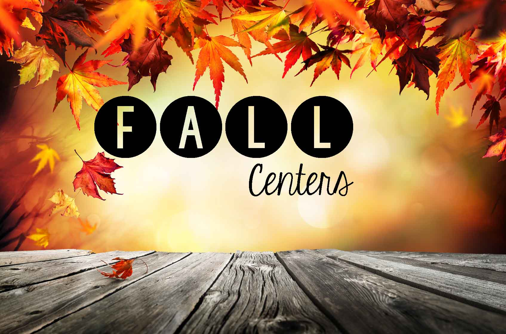 fall-centers