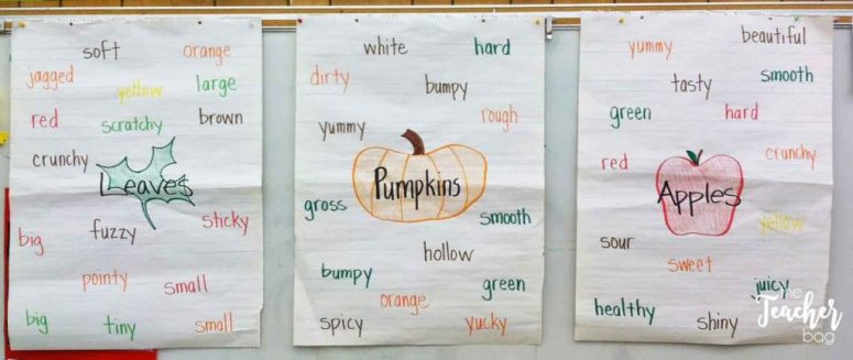 fall-is-anchor-charts