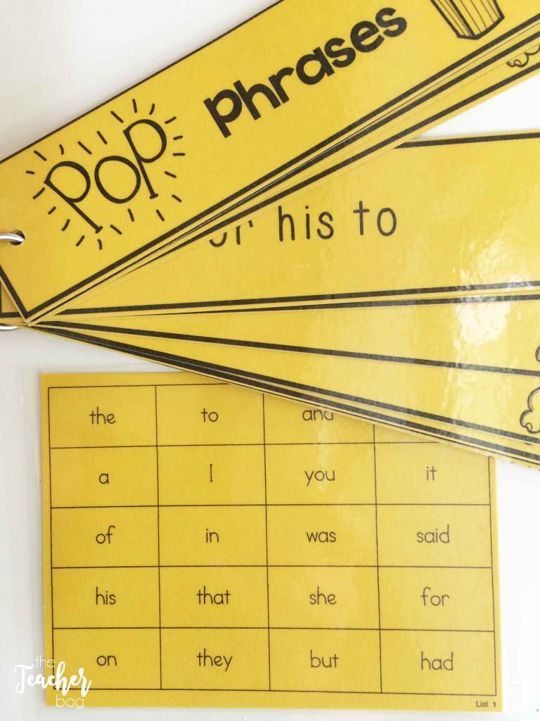 pop-prhase-with-card