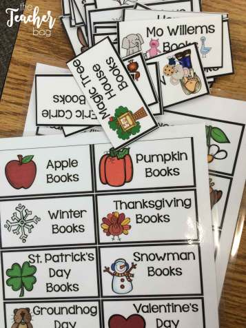 class-library-book-tub-labels