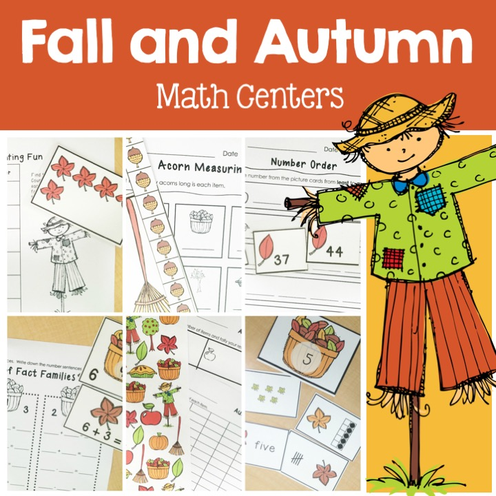 fall-and-autumn-math