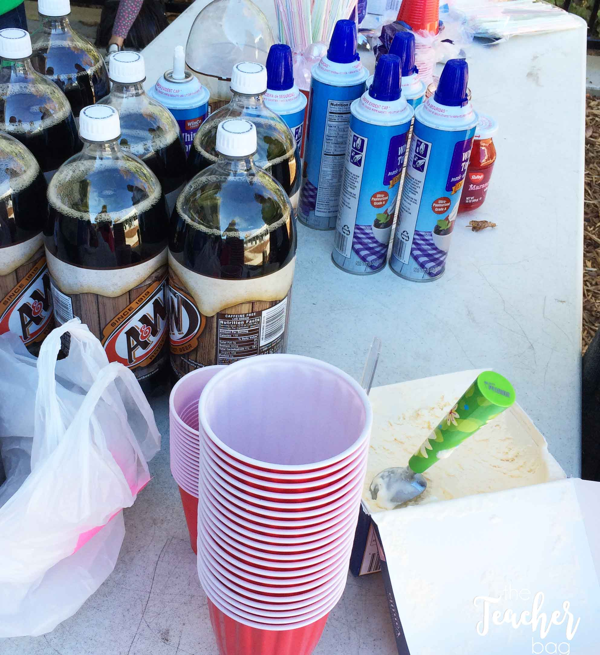 TB-root-beer-float-station