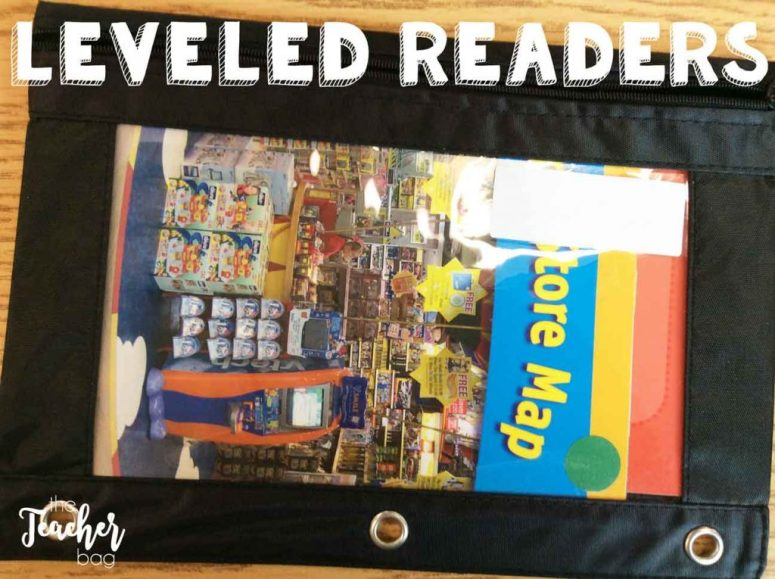 leveled-reader-pouch-storage