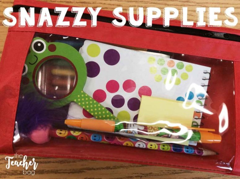 snazzy-supplies-pencil-pouch-storage