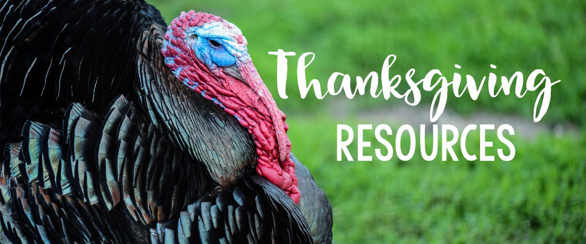 silqoy-thanksgiving-resources