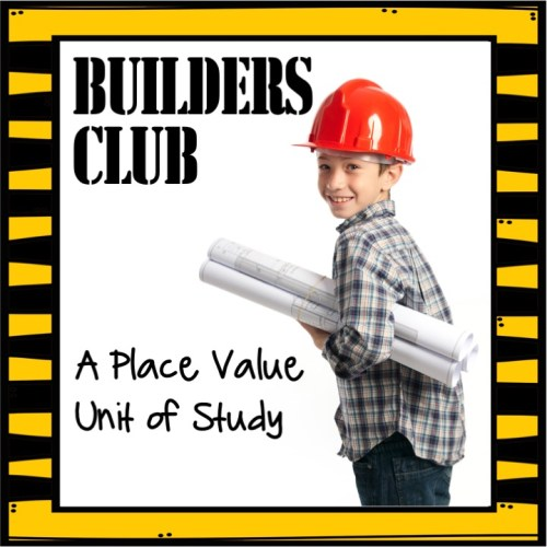 builders-club-place-value