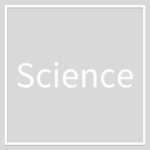 science-resources