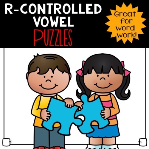 r-controlled-vowel-word-puzzles