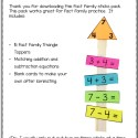 fact-family-sticks-directions