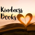 Kindness Activities for the Classroom