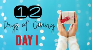 12-days-blog-header-day-1