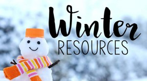 winter-resources