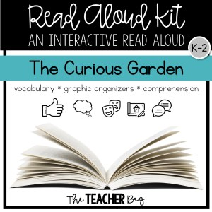 curious-garden-interactive-read-aloud