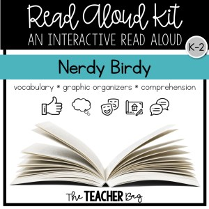 Nerdy-Birdy-Interactive-Read-Aloud