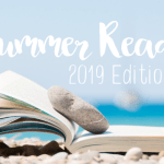 Summer Reads  For Teachers 2019 Edition