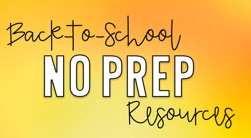 BTS-no-prep-resources-cover