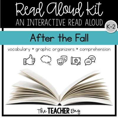 after-the-fall-read-aloud-kit