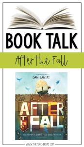 after-the-fall-book-talk