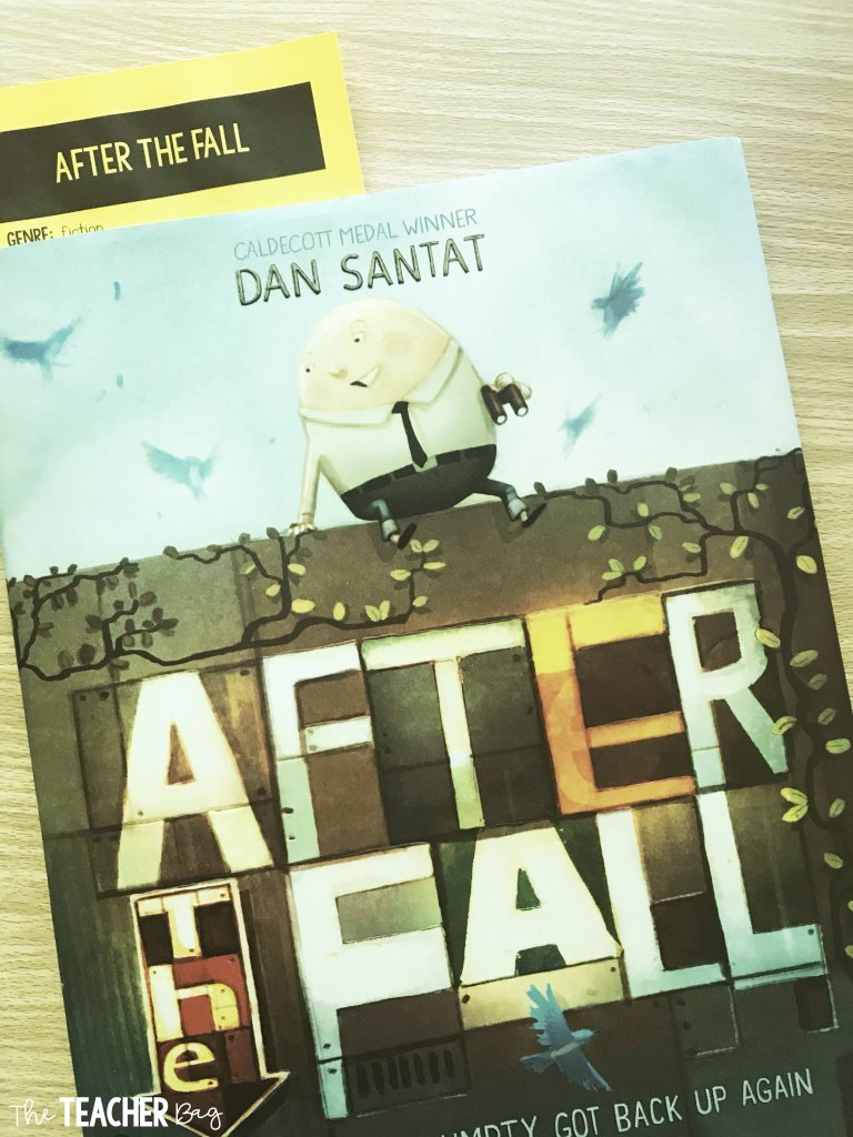 after-the-fall-book