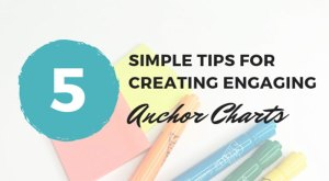 anchor-charts-simple-tips