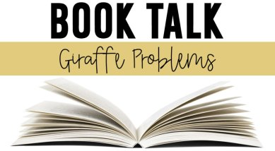giraffe-problems-book-talk-header