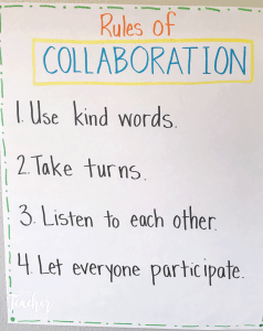 rules-of-collaboration-anchor-chart