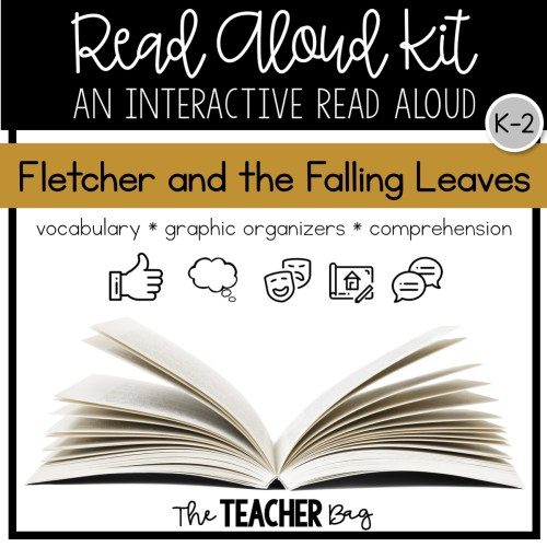 Fletcher-And-the-Falling-Leaves-Interactive-Read-Aloud