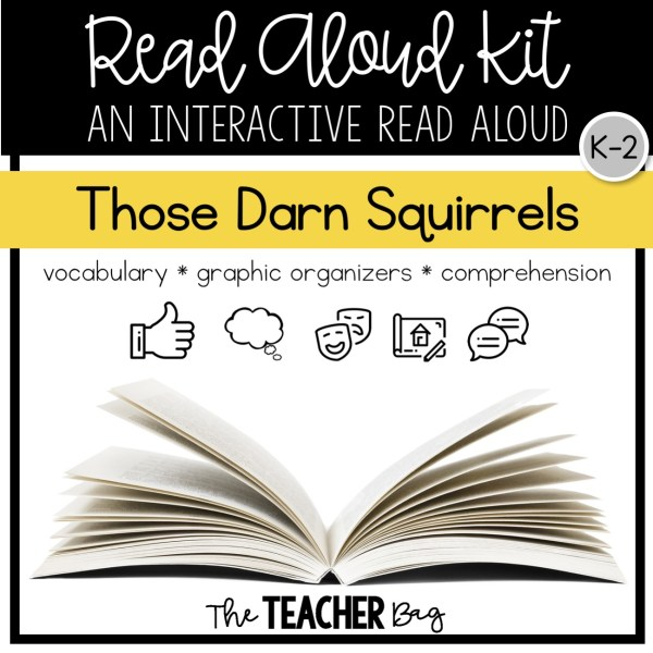 Those-Darn-Squirrels-Read-Aloud