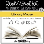Library-mouse-interactive-read-aloud