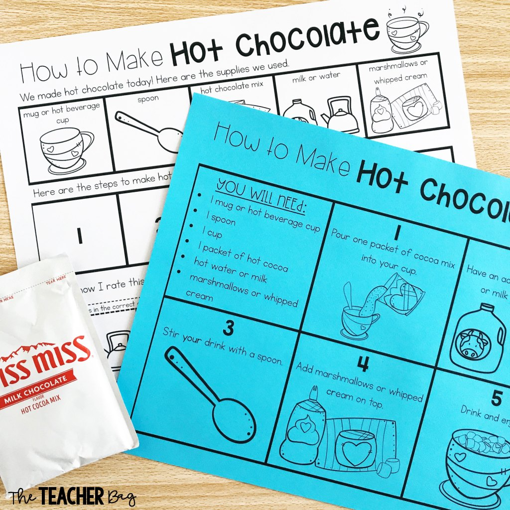 how-to-make-hot-chocolate-visual-directions2