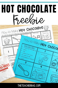 hot-chocolate-freebie