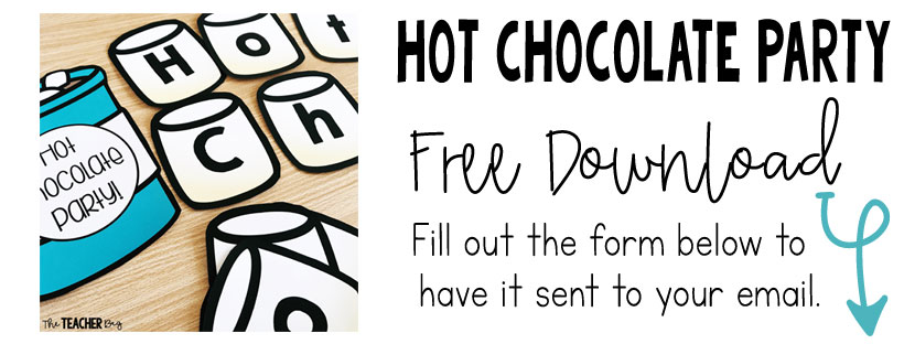 blog-form-sign-up-hot-chocolate-party