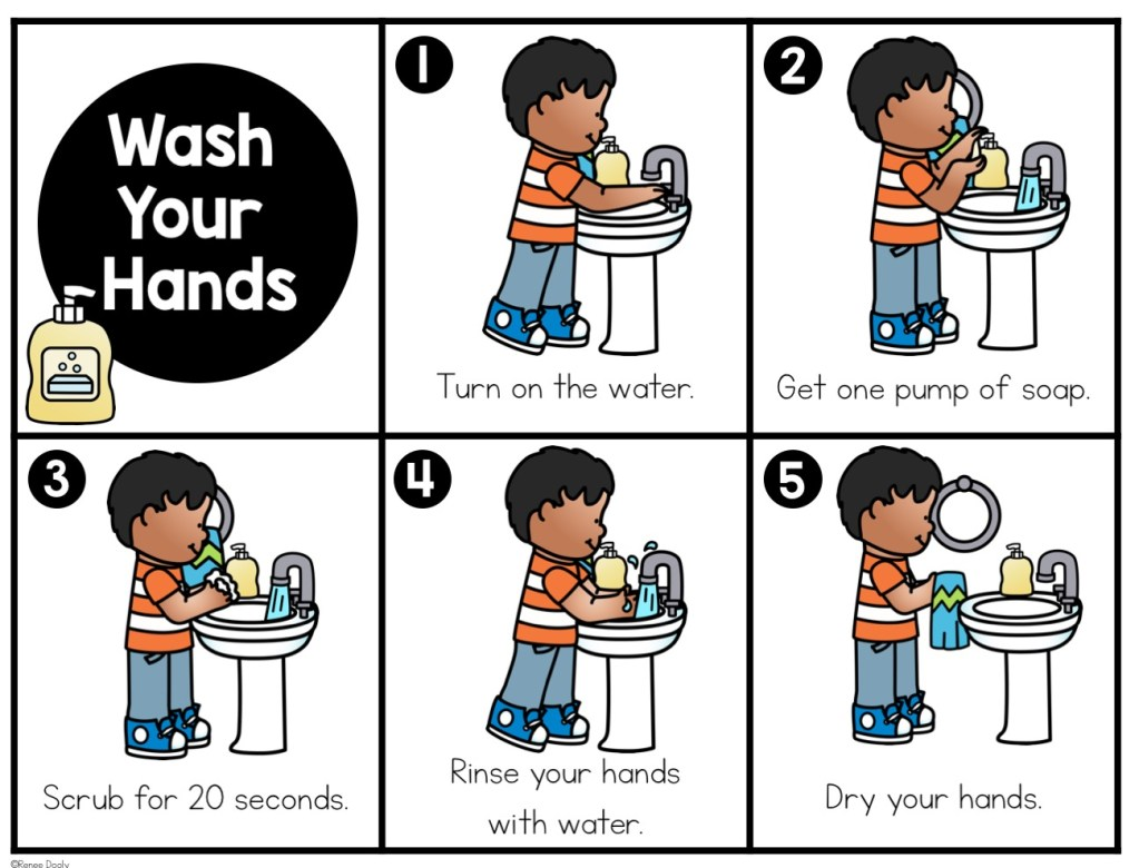 hand-washing-poster