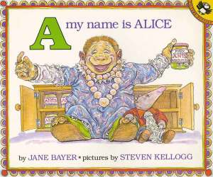 A-my-name-is-alice