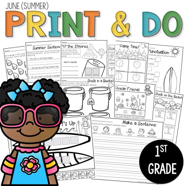summer-print-and-do-worksheets