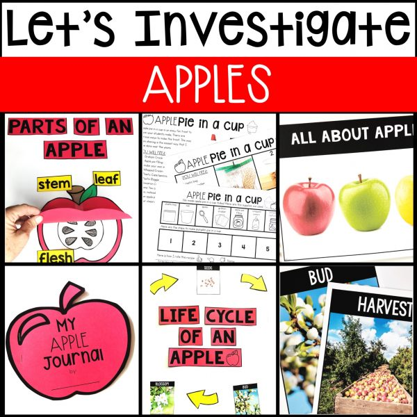 let's-investigate-apples-collage