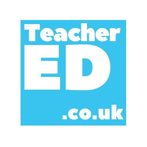 teachered