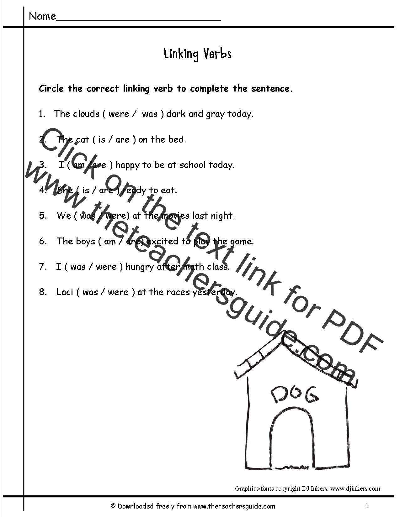 Worksheet Irregular Verbs Worksheet 2nd Grade Grass Fedjp Worksheet Study Site