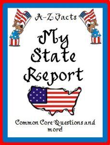 state thumbnail 1