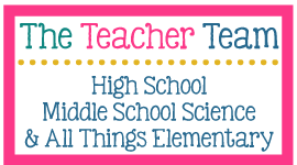 the teacher team store